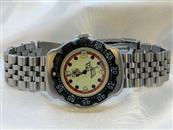 Tag Heuer Wristwatch Professional Formula 1